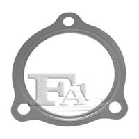 FA1 Dichtung, Abgasrohr 110-989  AUDI,PORSCHE,A4 Avant 8K5, B8,A4 8K2, B8,Q5 8R,A6 Avant 4G5, C7, 4GD,A5 8T3,A5 Sportback 8TA,A6 4G2, C7, 4GC