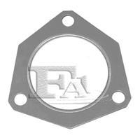 FA1 Dichtung, Abgasrohr 110-982  VW,AUDI,SKODA,PASSAT Variant 3B6,TRANSPORTER IV Bus 70XB, 70XC, 7DB, 7DW,PASSAT Variant 3B5,PASSAT 3B2