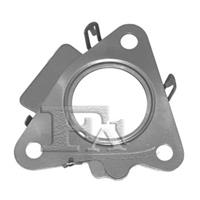 FA1 Dichtung, Lader 414-522  MERCEDES-BENZ,JEEP,CHRYSLER,C-CLASS W203,E-CLASS W211,C-CLASS W204,C-CLASS T-Model S204,C-CLASS T-Model S203