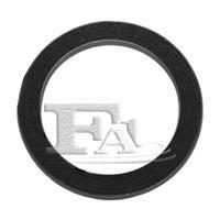 FA1 Dichtring, Abgasrohr 781-953  MAZDA,6 Kombi GH,3 BL,6 Schrägheck GH,6 GH,3 Stufenheck BL