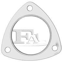 FA1 Dichtung, Abgasrohr 120-908  OPEL,FIAT,SUZUKI,CORSA D,CORSA C F08, F68,ZAFIRA B A05,ASTRA H Caravan L35,MERIVA,ZAFIRA A F75_,ASTRA G CC F48_, F08_