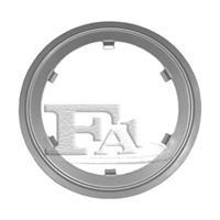 FA1 Dichtung, Abgasrohr 100-926  BMW,MINI,ALPINA,3 Touring E91,3 E90,5 E60,1 E87,5 Touring E61,X3 E83,5 Touring F11,5 F10, F18,X1 E84,1 E81,1 F20