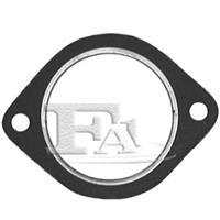 FA1 Dichtung, Abgasrohr 330-922  ALFA ROMEO,147 937,156 Sportwagon 932,156 932,GT 937,166 936,SPIDER 939