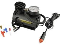 cartrend Compressor 10924 18 bar