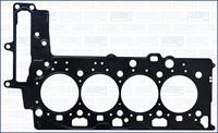 AJUSA Zylinderkopfdichtung 10196410 Kopfdichtung,Motor Dichtung BMW,MINI,3 Touring E91,5 Touring F11,5 F10, F18,1 F20,X3 F25,3 Coupe E92,3 Touring F31