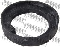 FEBEST Federteller BMSI-E34UP  BMW,5 E34,7 E32,5 Touring E34,Z8 E52