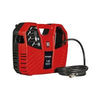 Einhell TC-AC 180/8 OF Compressor - 1100W - 8 bar - 180 l /min
