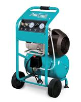 Aircraft COMPACT-AIR 361/20E Compressor - 2200W - 10 bar - 20L - 215 l/min