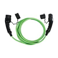 EVcable type2-2 16A 1ph B1P16AT2