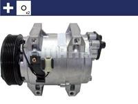 mahleoriginal MAHLE ORIGINAL Kompressor ACP 67 000S Klimakompressor,Klimaanlage Kompressor VOLVO,V70 II SW,XC90 I,S60 I,S80 I TS, XY,XC70 CROSS COUNTRY