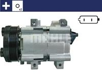 ford Compressor, airconditioning