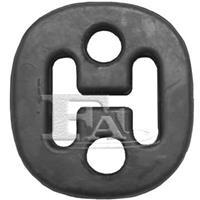 FA1 Halter, Abgasanlage 113-954  VW,AUDI,SKODA,GOLF V 1K1,TOURAN 1T1, 1T2,GOLF VI 5K1,GOLF PLUS 5M1, 521,TOURAN 1T3,GOLF VI Variant AJ5