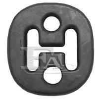 Volkswagen Houder, uitlaatsysteem