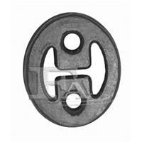 FA1 Halter, Abgasanlage 793-908  HONDA,JAZZ II GD,CIVIC VII Hatchback EU, EP, EV,CIVIC VI Hatchback EJ, EK,ACCORD VII Tourer CM,ACCORD V CE, CF
