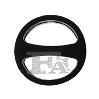 FA1 Halter, Abgasanlage 103-901  BMW,3 Compact E36,3 E30,Z3 E36,5 E34,3 Cabriolet E30,5 Touring E34,5 E28,6 E24,3 E21,Z3 Coupe E36