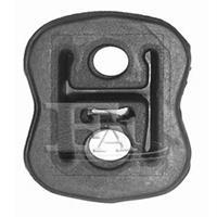 FA1 Halter, Abgasanlage 143-923  MERCEDES-BENZ,E-CLASS Kombi S210