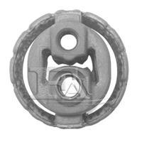 FA1 Halter, Abgasanlage 223-923  RENAULT,ESPACE III JE0_,AVANTIME DE0_