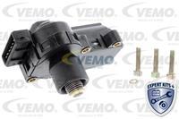 Stationairsteller VEMO, 6-polig, 12 V