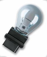 Gloeilamp, mistachterlicht OSRAM, P27W, 12 V