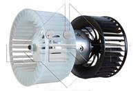 Elektrische motor, Interieurventilatie NRF, 12 V