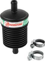 Hydraulische filter, besturing JP GROUP, 12 mm