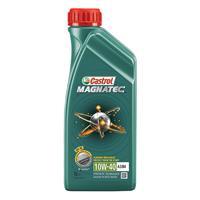 Castrol Motorolie Magnatec 10W-40