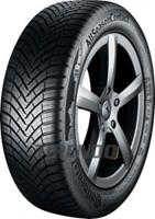 Continental AllSeasonContact ( 215/55 R17 98H XL )