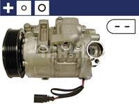 Kompressor, Klimaanlage   MAHLE (ACP 18 000S)