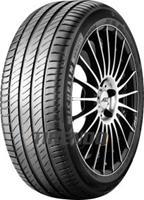 Michelin Primacy 4 ( 215/50 R18 92W AO )