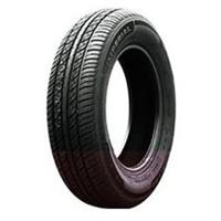 Goodride All Seasons Elite Z-401 (165/65 R15 81T)