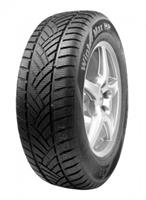 Linglong Winterreifen  Winter HP 155/65 R14 75T