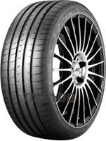 Goodyear Eagle F1 Asymmetric 5 ( 265/40 R21 105H XL MO, SCT )