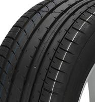 Sailun Ice Blazer Alpine Plus 175/65 R14 82 T