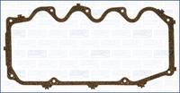 AJUSA Ventildeckeldichtung 11035400 Zylinderkopfhaubendichtung,Dichtung, Zylinderkopfhaube FORD,CHERY,WESTFIELD,FIESTA III GFJ