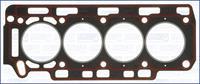 Super Deals Pakking, cilinderkop , 89 mm