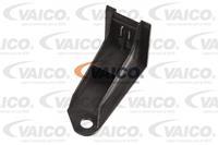 VAICO Ophanging, radiateur , Links