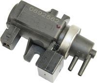 METZGER Drukconvertor, turbolader , 12 V