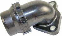 METZGER Flens koelvloeistof , Cilinderkop
