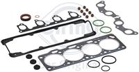ELRING Dichtungssatz, Zylinderkopf 147.690  VW,SEAT,TRABANT,GOLF III 1H1,GOLF II 19E, 1G1,POLO 86C, 80,POLO Coupe 86C, 80,VENTO 1H2