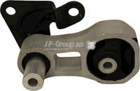 jpgroup JP GROUP Motorlager JP GROUP 1517902400 Motoraufhängung,Motorhalter FORD,MAZDA,FIESTA V JH_, JD_,FIESTA VI,FUSION JU_,B-MAX JK,FIESTA V Van