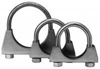 Rohrverbinder, Abgasanlage Bosal 250-838