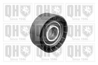 Super Deals Geleide rol/omdraairol v-snaren , 70 mm