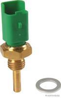 HERTH+BUSS ELPARTS Temperatuursensor , Groen