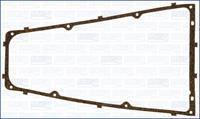 AJUSA Ventildeckeldichtung 11037700 Zylinderkopfhaubendichtung,Dichtung, Zylinderkopfhaube FORD,FORD OTOSAN,TRANSIT Bus V_ _,CAPRI III GECP