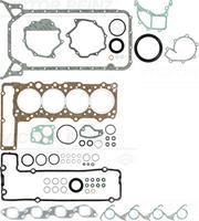 VICTOR REINZ Complete pakkingsset, motor