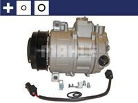 mahleoriginal MAHLE ORIGINAL Kompressor ACP 23 000S Klimakompressor,Klimaanlage Kompressor MERCEDES-BENZ,C-CLASS W203,E-CLASS W211,C-CLASS W204,C-CLASS T-Model S204