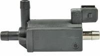 METZGER Klep, luchtbesturing-binnenkomende lucht , 2-polig, 12 V