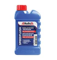 Holts koelsysteemreiniger Speedflush new formula 250ml