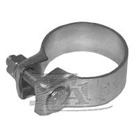 FA1 Rohrverbinder, Abgasanlage 951-945  VW,AUDI,OPEL,LUPO 6X1, 6E1,GOLF III 1H1,POLO 6N2,POLO 6N1,GOLF II 19E, 1G1,GOLF III Cabriolet 1E7