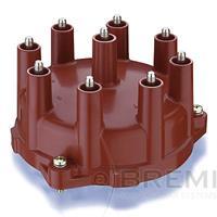 BREMI Verteilerkappe 6006 Zündverteilerkappe MERCEDES-BENZ,SL R107,S-CLASS W126,G-CLASS W463,S-CLASS Coupe C126